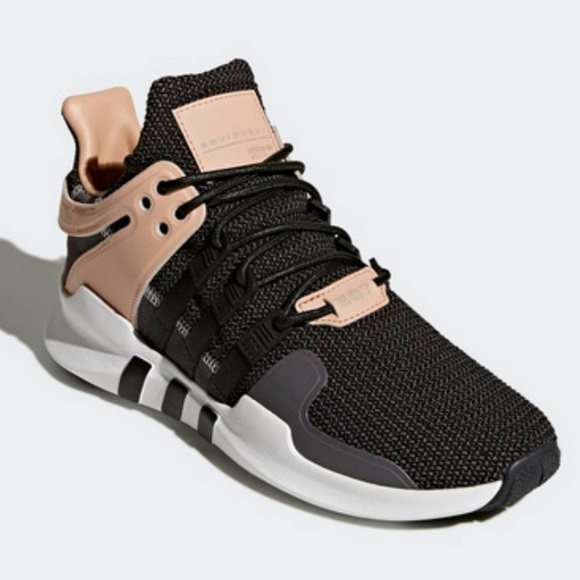 pretty nice be6f9 b8eeb Adidas EQT Support ADV Shoes in size 8 Women NWT